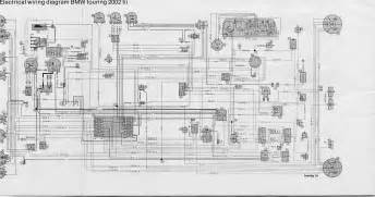 e46 m3 wiring diagram