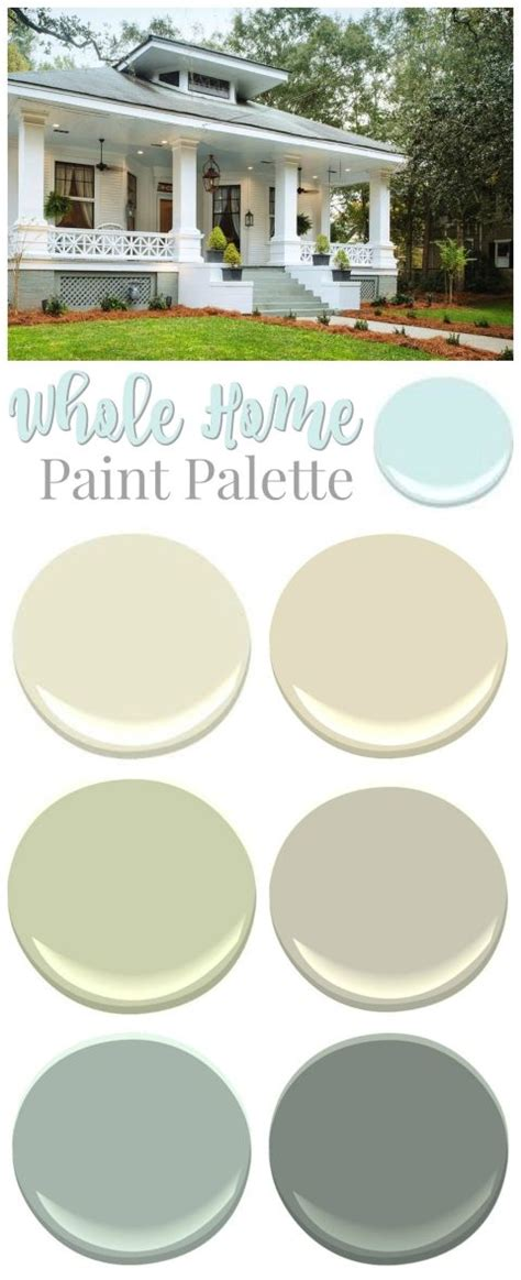 open concept paint colors and home on