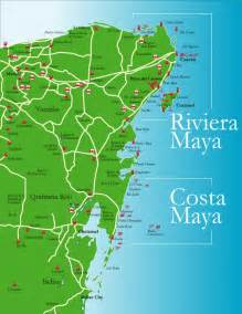Riviera Maya Mexico Map by Barcelo Maya Beach Resort Mexico Riviera Maya Images