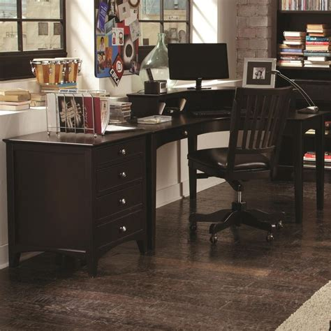 dulles office furniture 34 best images about make business a pleasure on writing desk furniture