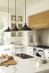 island pendant lighting 10571