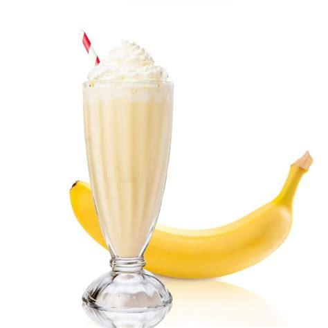 E Liquid Vape Vapor Lovarian Banana Milk banana milkshake vape juice 30ml vape juice e liquid