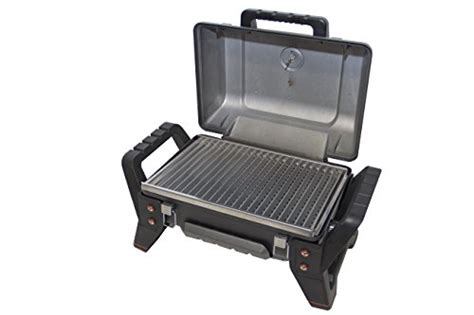 Char Coll Stainless Travel Mug Char Broil Tru Infrared Portable Grill2go Gas Grill Cool