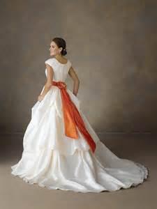 orange dresses for wedding burnt orange wedding ideas wedding stuff ideas