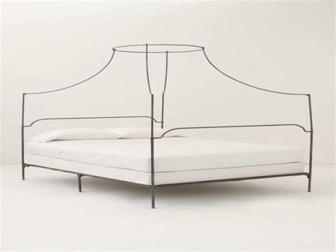 Ikea Canopy Bed Frame Iron Bed Canopy Bed Canopy Ikea Bed Frame Ikea Canopy Bed Frame Bed Frames Interior