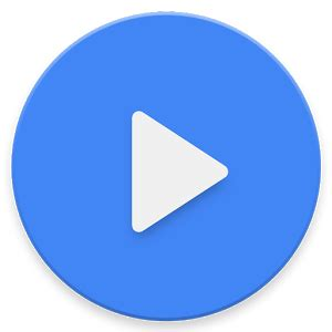 mx player – applications android sur google play