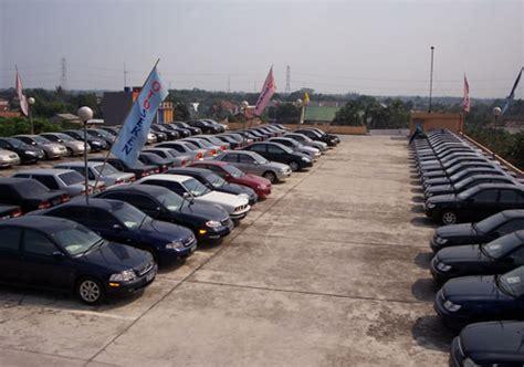 Tempat Sah Mobil hal hal yang harus diperhatikan untuk membeli mobil bekas