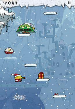 doodle jump kostenlos downloaden doodle jump special f 252 r das iphone kostenlos