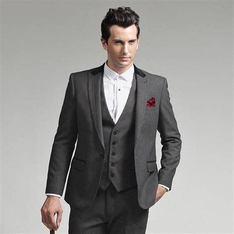 Big Sizejumbojaket Hoodie Pria 3 Colours Untuk Ukuran Besarj 1 american mens suits promotion shop for promotional american mens suits on aliexpress