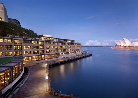best hotel in sydney australia top 10 coolest park hyatts weekend blitz