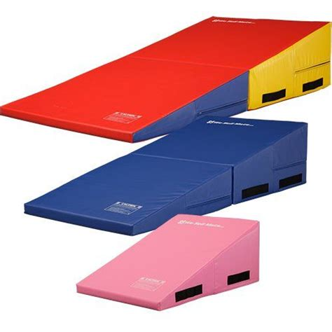 Gymnastics Incline Mats For Sale by Black Friday We Sell Mats Gymnastics Folding And