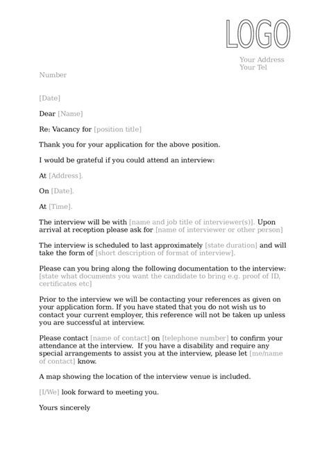 Business Letter Format Typed By Someone Else Resume Exle For A Highschool Student With No Experience Electrical Resume Exle Child Care