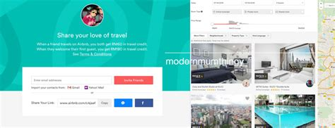 airbnb adalah airbnb percutian jimat