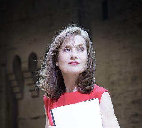 Isabelles Picks by Festival D Avignon 2015 Justine Et Juliette Le Vice Et