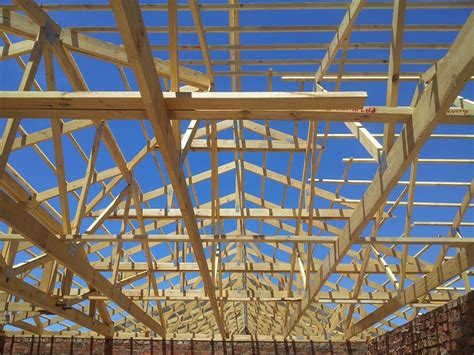 Prefab Trusses For Shed by Amazing Prefab Trusses Prefab Homes Prefab Trusses