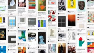 Pinterest Us by Social Media For Designers Pinterest Notes On Design