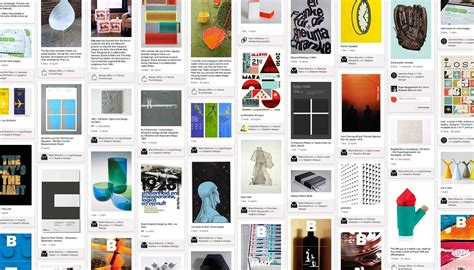 pinterest com social media for designers pinterest notes on design
