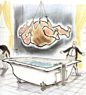 taft stuck in bathtub how picture books made my five year old fall in love with