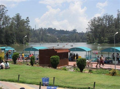 ooty boat house an annual date with ooty ghumakkar inspiring travel