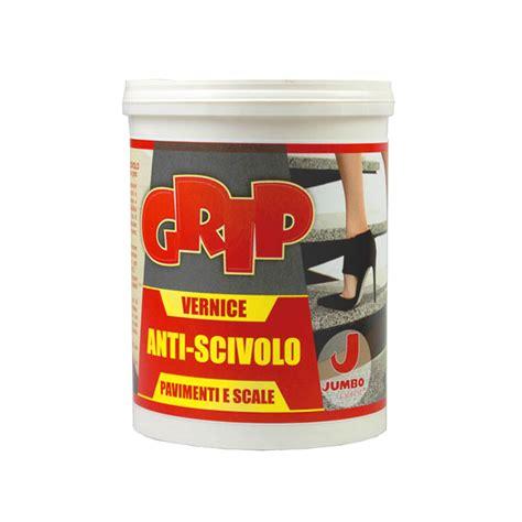 Peso Specifico Piastrelle Ceramica - grip 232 una vernice antiscivolo antistrappo per scale