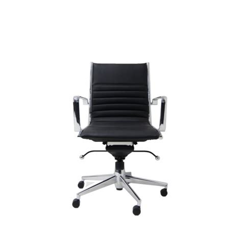 Metro Chair by Metro Chair Ajm Commercial Interiorsajm Commercial Interiors
