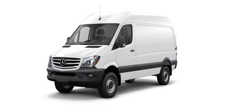 2017 4x4 sprinter new 2017 mercedes sprinter 2500 passenger sprinter