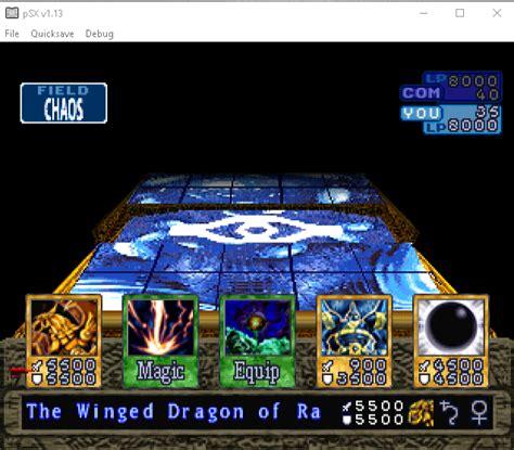 emuparadise epsxe games download game epsxe yugioh galaxykindl