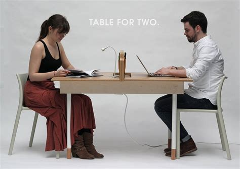 bench for two expandable kitchen table for work and dining space table