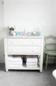 Design House Cottage Vanity by Beach Cottage Coastal Bathroom Renovation Vanity 171 Life