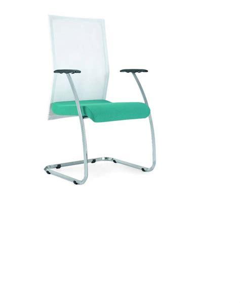 poltrone e sedie doris sedie e poltrone operative sedie e poltrone