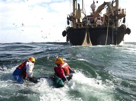 fishing boat insurance cost fishing trawler boat insurance