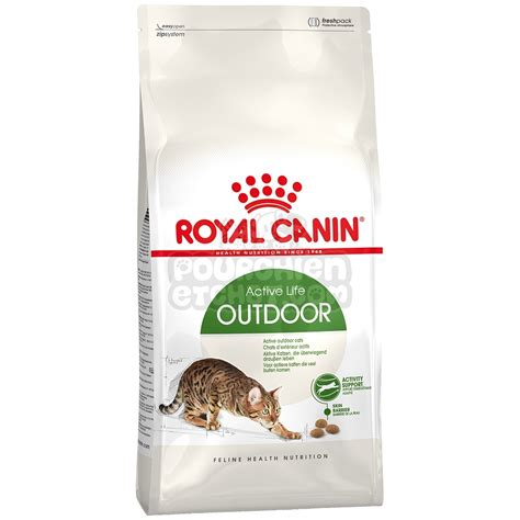 royal canin 30 royal canin outdoor 30