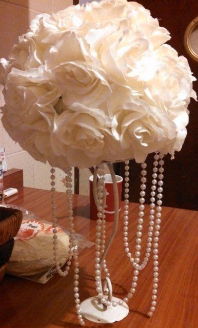 Xanas Wedding by 56 Best Centros De Mesa Boda Images On Flower