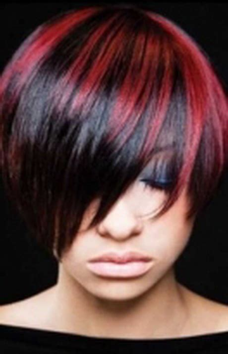 hairstyles and colours 2014 hairstyles and color for 2014