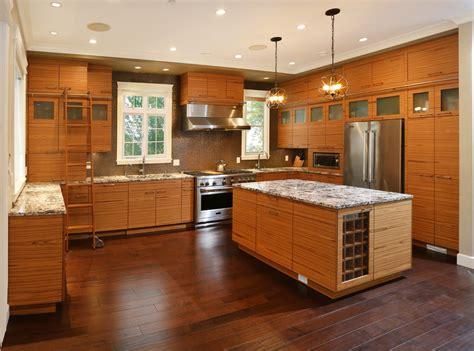 meubles cuisines conforama cuisine conforama meuble de cuisine fonctionnalies plage