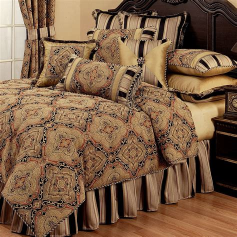 italian bedding classic italian furniture living room luxury chairs for