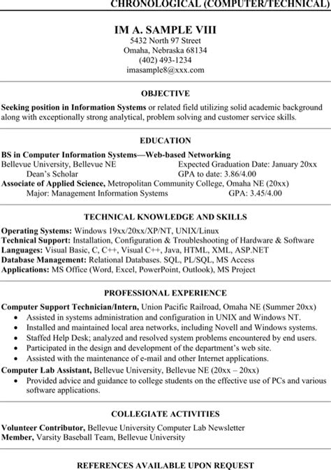assistant bookkeeper resume for free page 11