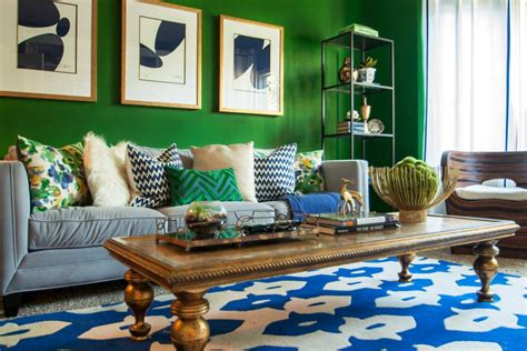 blue and green room 21 green living room designs decorating ideas design trends premium psd vector downloads