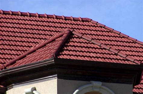 tile roofs ceramic roofing tiles