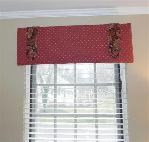 Fabric Covered Window Cornice 20 Absolute Fabric Covered Window Cornice Wallpaper Cool Hd