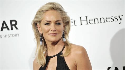 celeb blondes over 50 celebrities over 50 sexy celebrity women