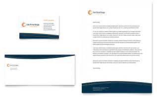 free business card template word publisher microsoft