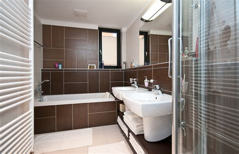 Home Interior Consultant by Home Staging Interior Consultants Prague Stay