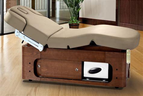 ceragem massage bed massage beds price with nuga best massage beds for ceragem massage bed buy massage