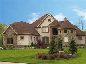 homes for in ohio signature of solon home for solon ohio luxury home