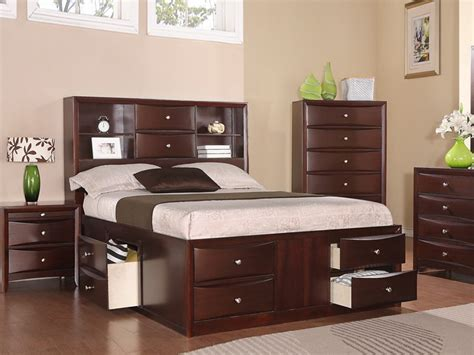 king size captains bed king size captains bed canada home design ideas