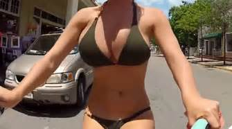Nap time reps for best boob gif page 2 bodybuilding com forums