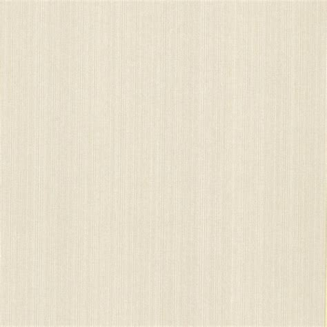 brewster ardelle taupe stripe wallpaper 2686 65858 the