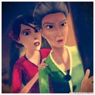 film bawang merah bawang putih versi malaysia cerita rakyat indonesia 2 kisah bawang merah dan bawang