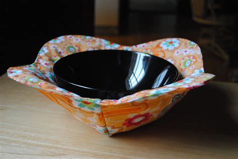 free pattern for microwave bowl potholder free microwave bowl cover pattern myideasbedroom com